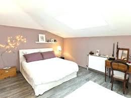 peinture chambre adultes idee peinture chambre adulte design extraordinary pour best salon