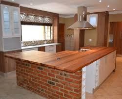 50 Best Kitchen Island Ideas Center Island Designs For Kitchens Kitchen Cabinets Remodeling Net