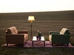 se débarrasser d un canapé se débarrasser de ses meubles canapé ou lit par francecanape