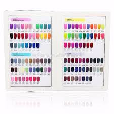 2017 caixuan freja high quality 15ml trendy color uv gel nail