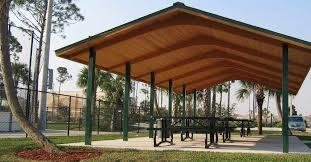 shelter manufacturer of pre engineered wood steel u0026 fabric