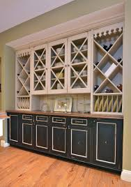 kitchen storage units kitchen storage ideas pantry and spice storage accessories