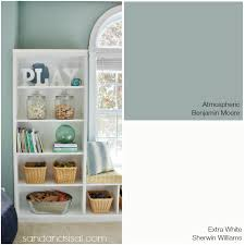 pictures on best beach paint colors free home designs photos ideas