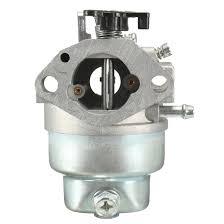 online get cheap carburetor honda gcv160 aliexpress com alibaba