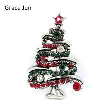 Christmas Decoration Sale Online by Christmas Decoration Sale 21 Christmas Decoration Sale Halloween