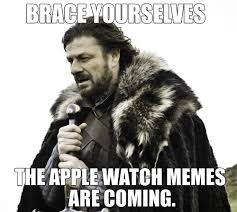 The Me Me Me S - embrace the imockery 20 hilarious apple watch memes