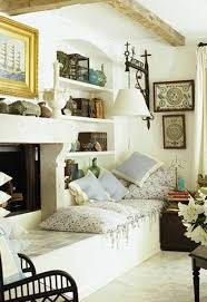 Built In Bookshelves Fireplace by Best 20 Fireplace Seating Ideas On Pinterest Living Room Ides