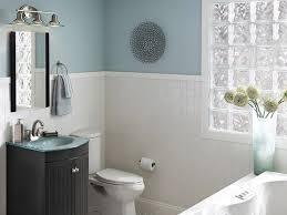 Light Blue Bathroom Paint by Ideas For Light Blue Bathroom House Design Ideas