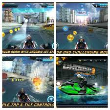 dhoom 3 apk to world dhoom 3 jet speed apk