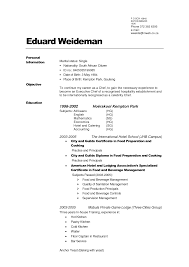 Make Free Resume Online by Make Your Own Resume Online Resume For Your Job Application