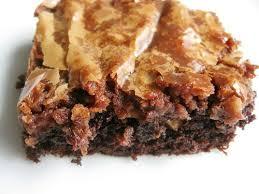148 best mmm mmm chocolate cake images on pinterest chocolate