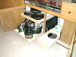lift up cabinet door hardware pull down kitchen cabinets for the disabled pull down kitchen