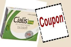 cialis coupon coupons 2018 sssssssss rx coupon code