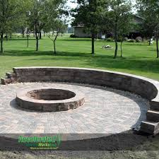 Fire Pit Design Ideas - lovely ideas for fire pit patio ideas design fire pit design ideas