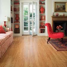 royal oak pergo xp laminate flooring pergo flooring