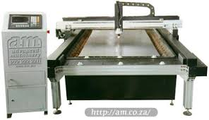 cnc plasma cutting table hypertherm powermax plasma cutter cnc plasma cutting table
