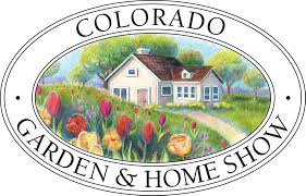 18 home design and remodeling show hours science projects