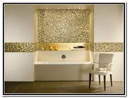 bathroom tile mosaic ideas mosaic bathroom designs stunning mosaic bathroom designs home
