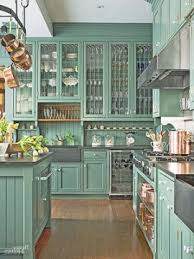 Cabinet Doors For Kitchen Best Kitchen Cabinet Doors Ideas