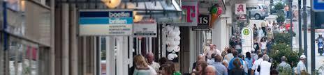 Kurpark Klinik Bad Nauheim Handel U0026 Gewerbe Die Gesundheitsstadt