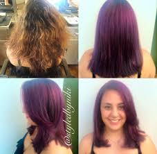 loft serafyn 26 photos hair stylists 10500 ulmerton rd
