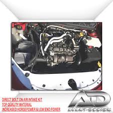 1 4 l turbo dodge dart 13 14 dodge dart 1 4l 1 4 limited aero rallye turbo af dyanmic