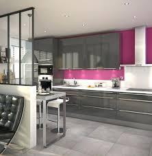 cuisine anthracite meuble cuisine gris anthracite peinture bas lzzy co