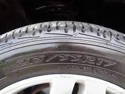 nissan altima 2013 tire pressure 2013 nissan altima 2 5 s for sale in houston tx stock 14864
