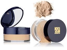 estee lauder lucidity loose powder 02 light medium estee lauder loose powder makeup makeup brownsvilleclaimhelp