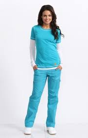 best 25 nursing scrubs ideas on scrubs scrubs