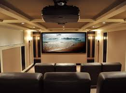Best Home Theater Design With Well Home Theater Design Home Design - Best home theater design