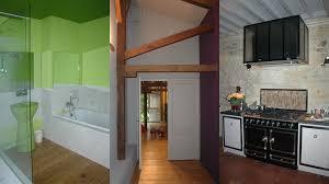 decoration maison bourgeoise architecture intérieure et rénovation d u0027une maison bourgeoise à