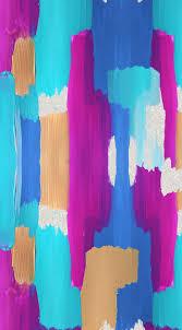 best 25 teal background ideas on pinterest turquoise art