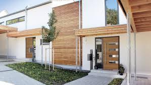 doors extraordinary wood entry doors wood doors design exterior