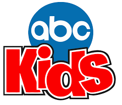 abc kids united states wikipedia