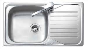 sinks top kitchen sink kitchen sink top view png kitchen brands