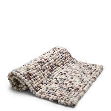 Luxury Bathroom Rugs Buy Bath Mats U0026 Rugs Shop Luxury Bath Towels U0026 Textiles Waterworks