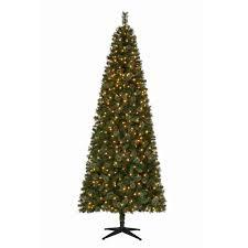 michigan pine artificial tree classics mic t