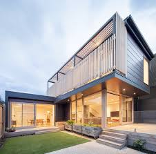 Home Design Events Uk by Chestnut House In Melbourne E Architect