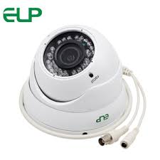 13mp 960p outdoor waterproof day and night ahd camera with ce oem