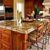 granite islands kitchen granite islands kitchen insurserviceonline