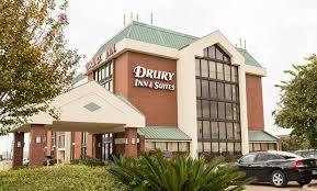 Comfort Inn And Suites Houston Drury Inn U0026 Suites Houston Hobby Airport Drury Hotels