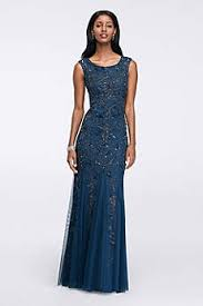 papell dresses papell formal evening dresses david s bridal