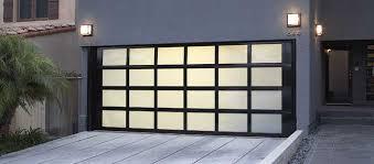 Artex Overhead Door Modern Garage Doors Design Toilet Design Images Modern Glass