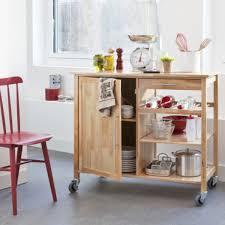 ikea petit meuble cuisine cuisine 30 accessoires et meubles pour un espace réduit