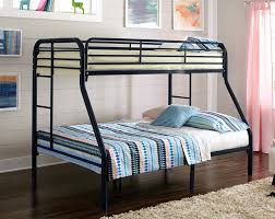 Bunk Beds Erie Pa Bunk Beds Erie Pa Interior Design Master Bedroom Imagepoop