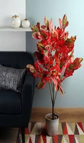 Artificial Flowers In Vase Wholesale Buy Artificial Silk Flowers Plants Trees Vases Wholesale