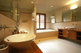 bathroom improvement ideas a capital improvement u2013