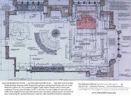 playboy mansion floor plan hanging with hef 98 1 power fm