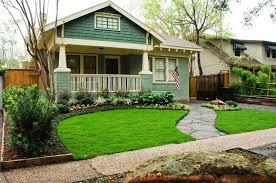 small front yard landscaping modern minimalist ideas amaza design